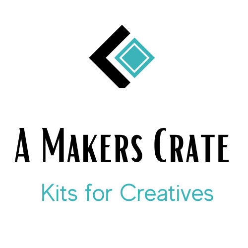 A Makers Crate
