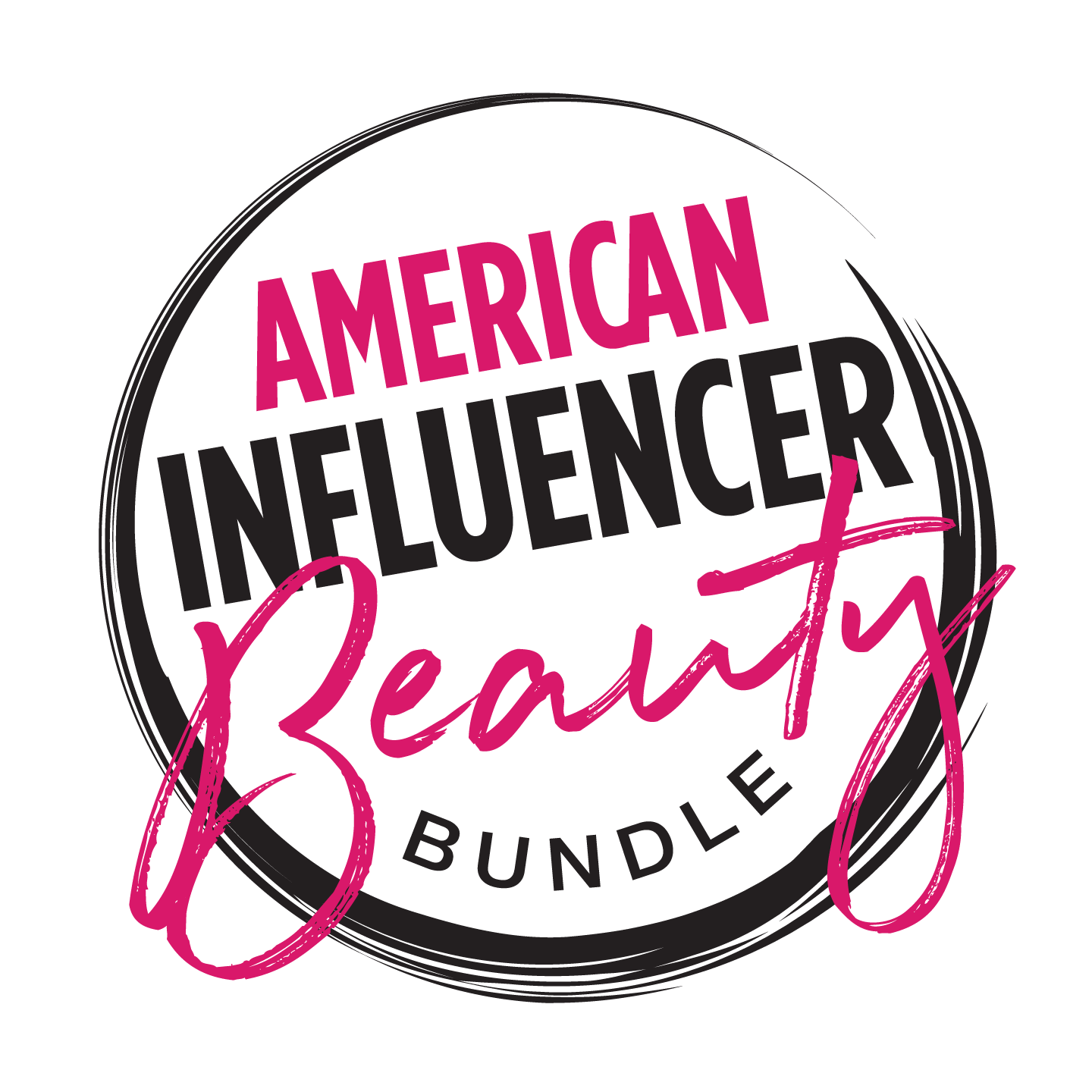 AIA Beauty Bundle