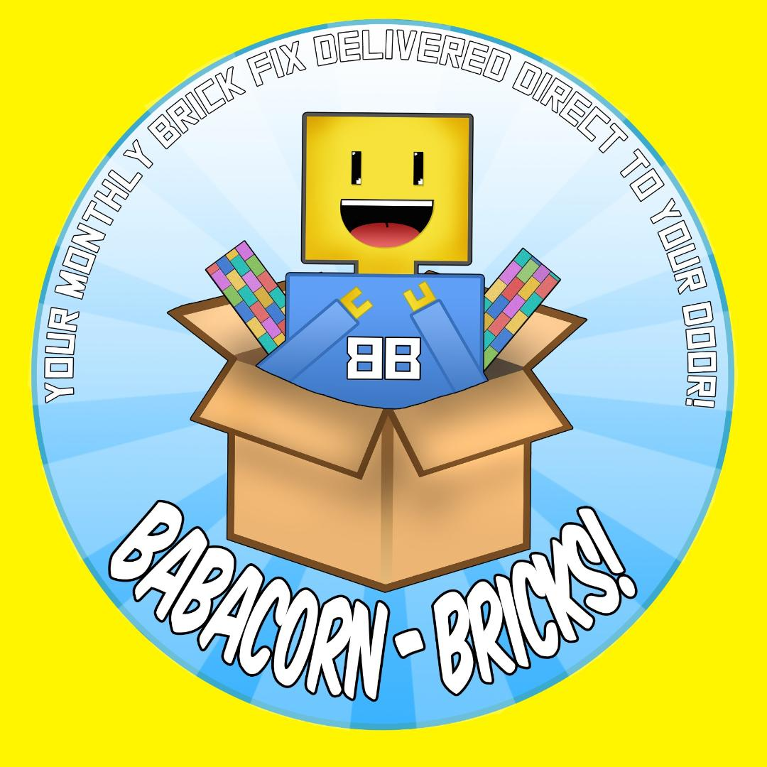 Babacorn-Bricks