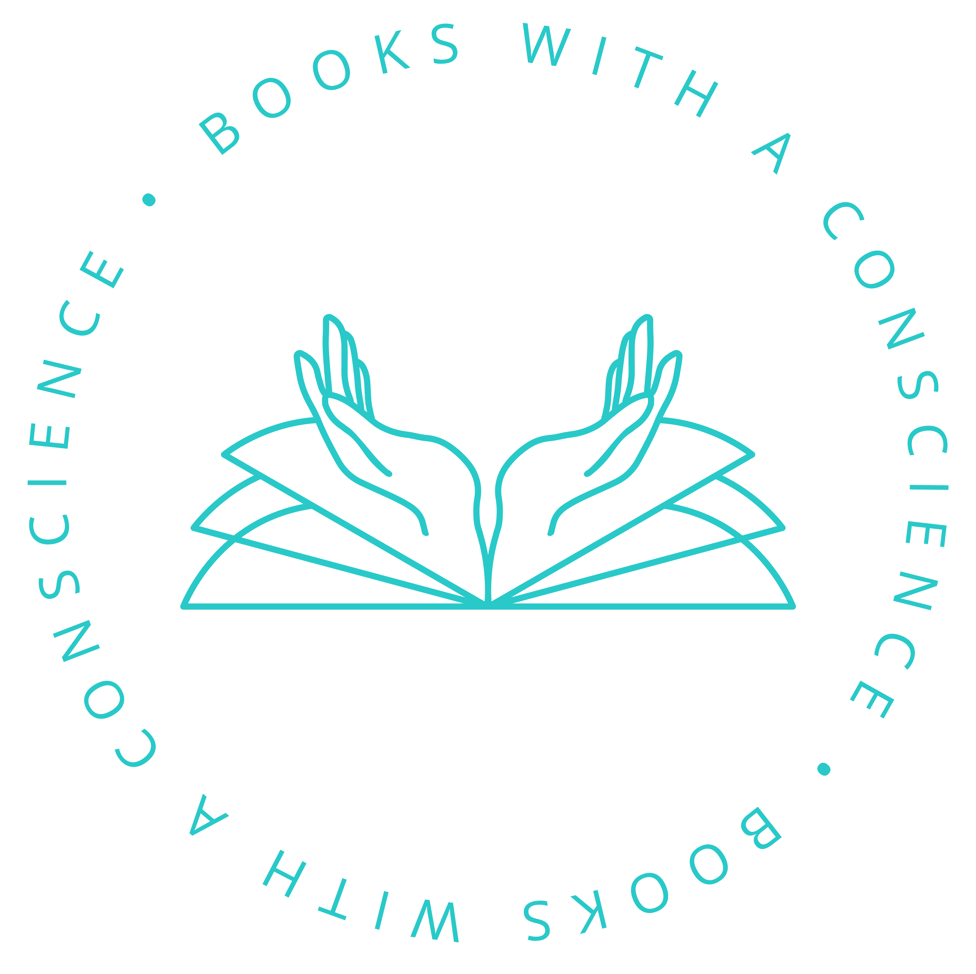 Book Subscription Box | Books With A Conscience