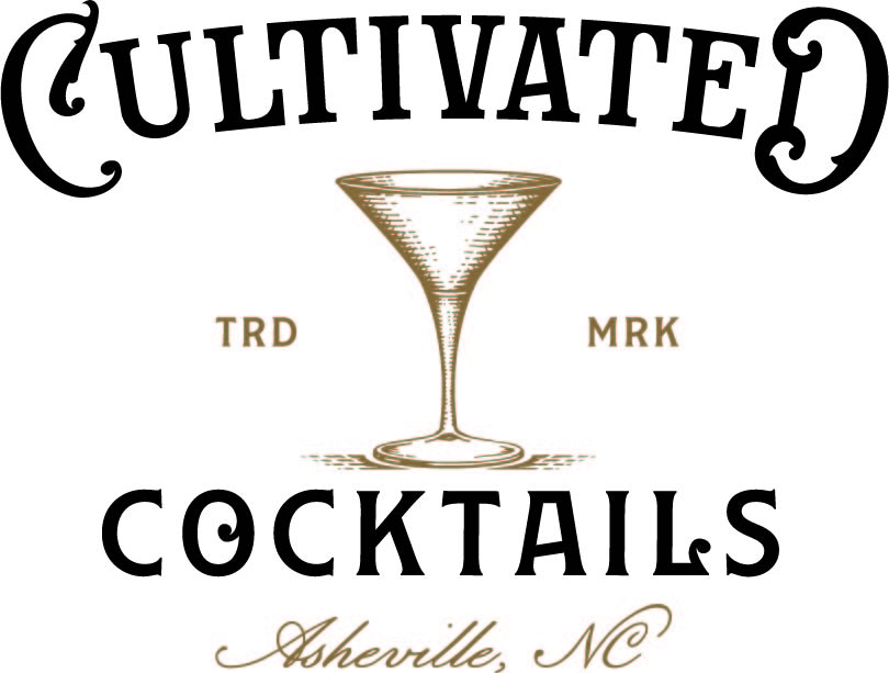 Cultivated Cocktail Box