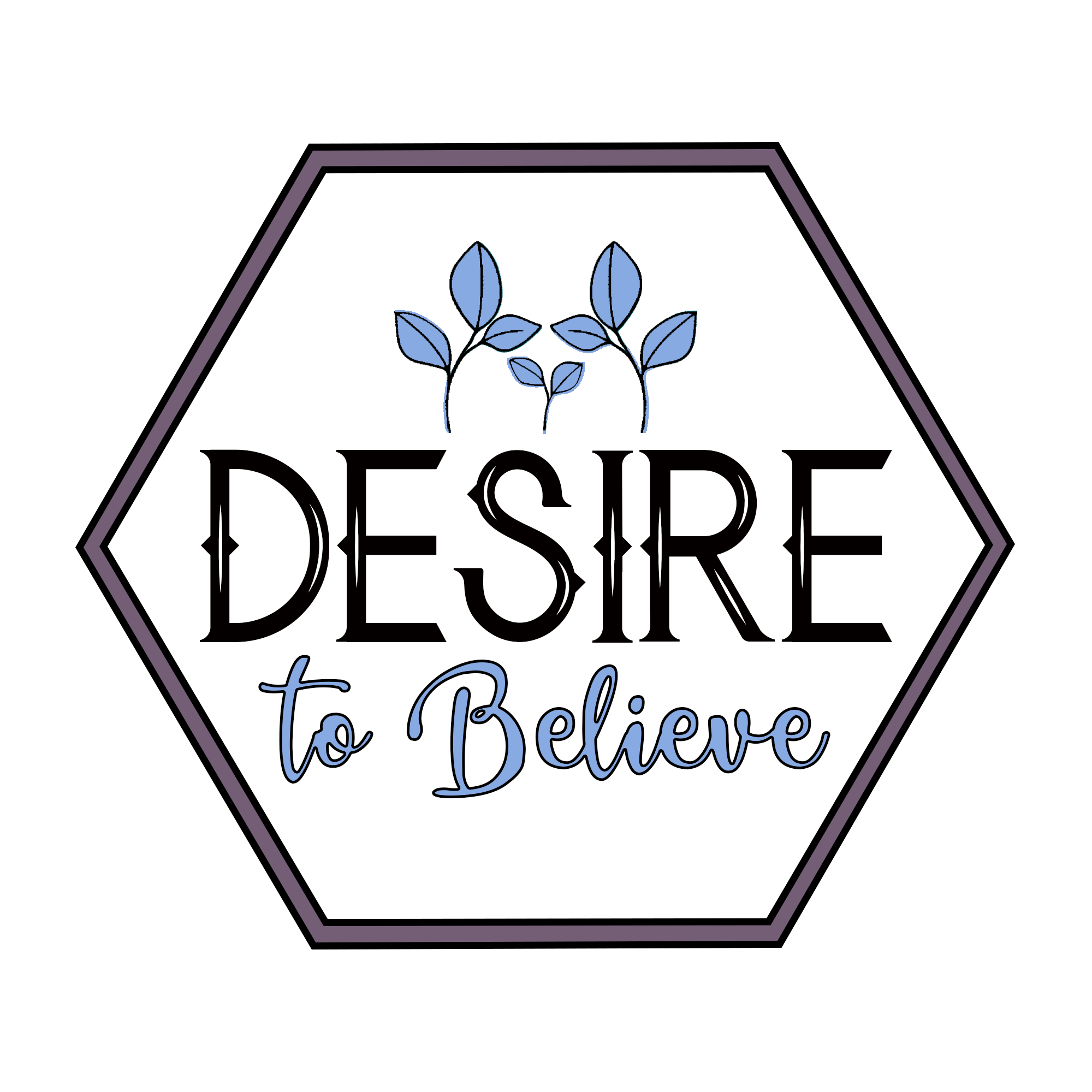 Desire to Believe
