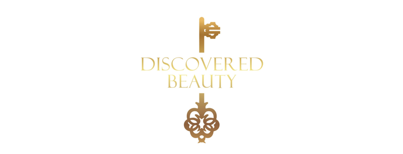 Discovered Beauty Box