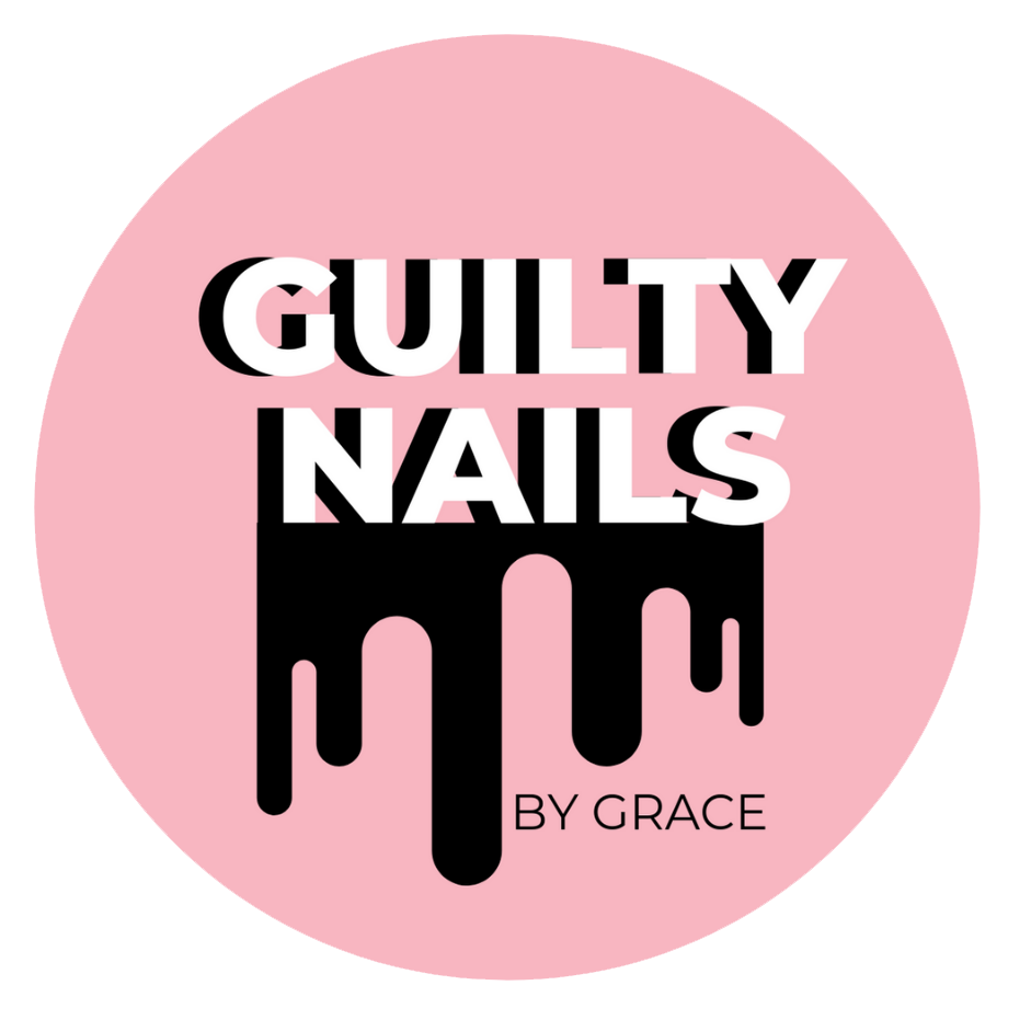Guilty Nails