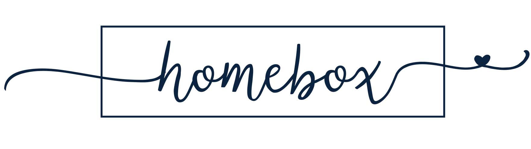 HOMEBOX Co.