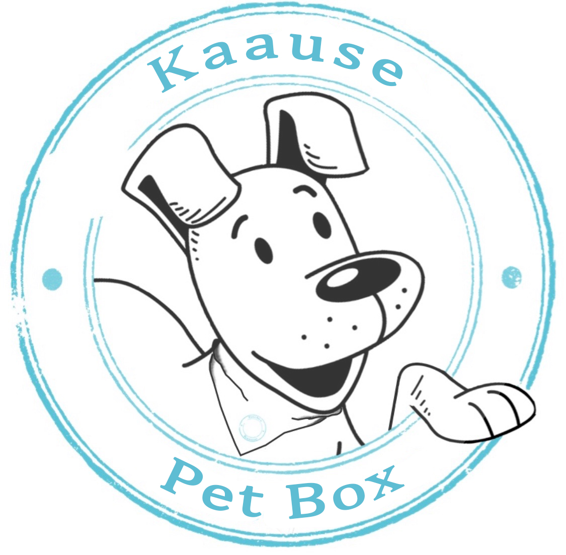 Kaause Subscription Box