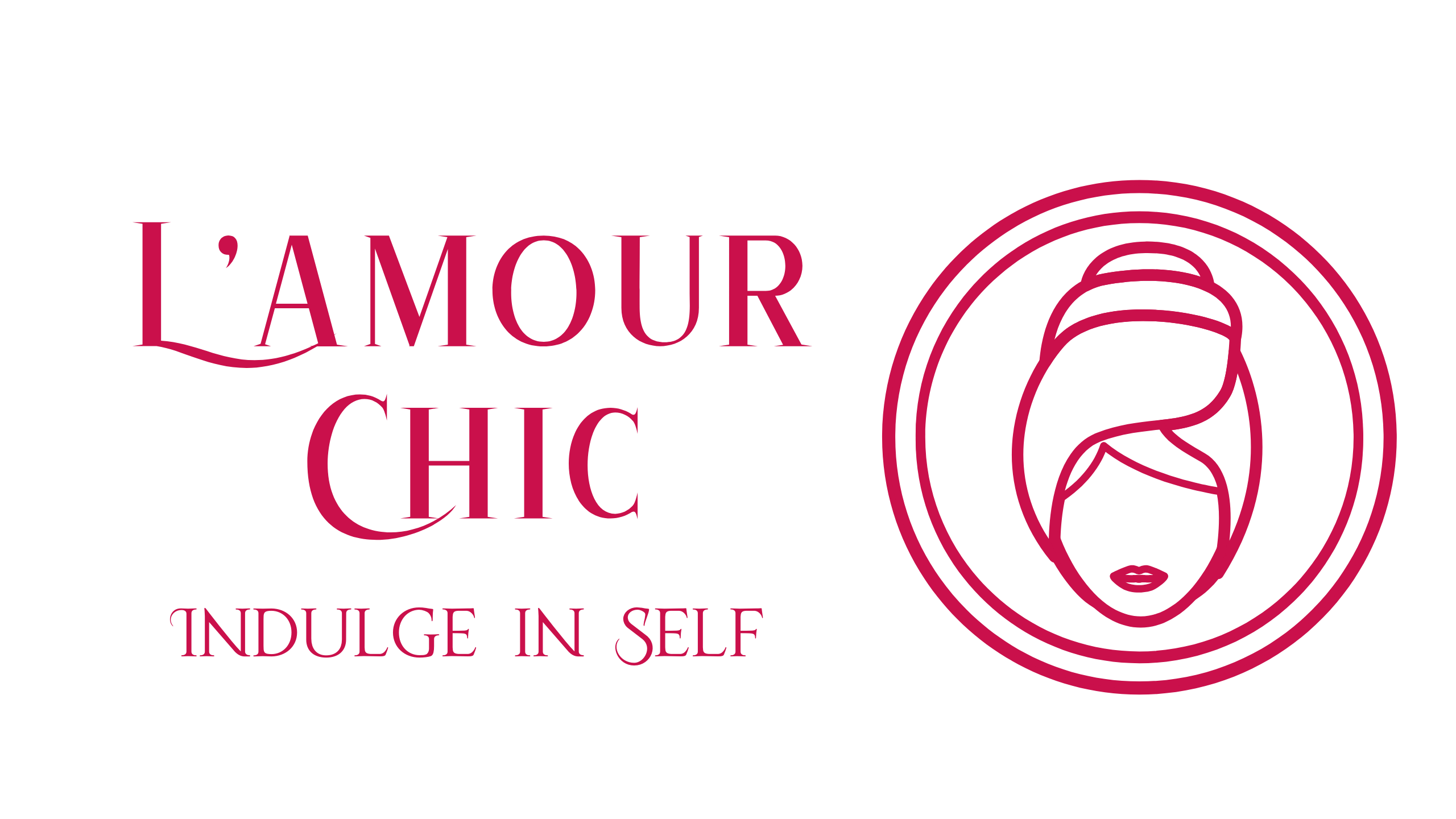 L'AMOUR CHIC
