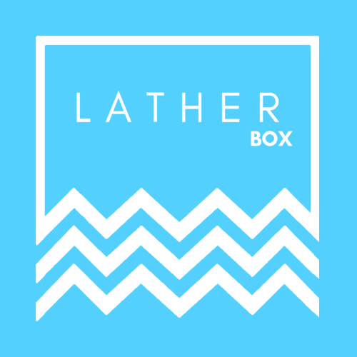 The Lather Box