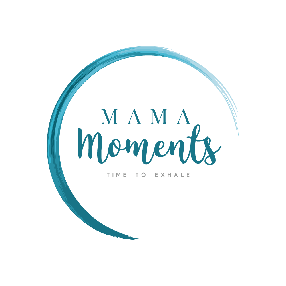 Mama Moments - Self Care Boxes For Mothers