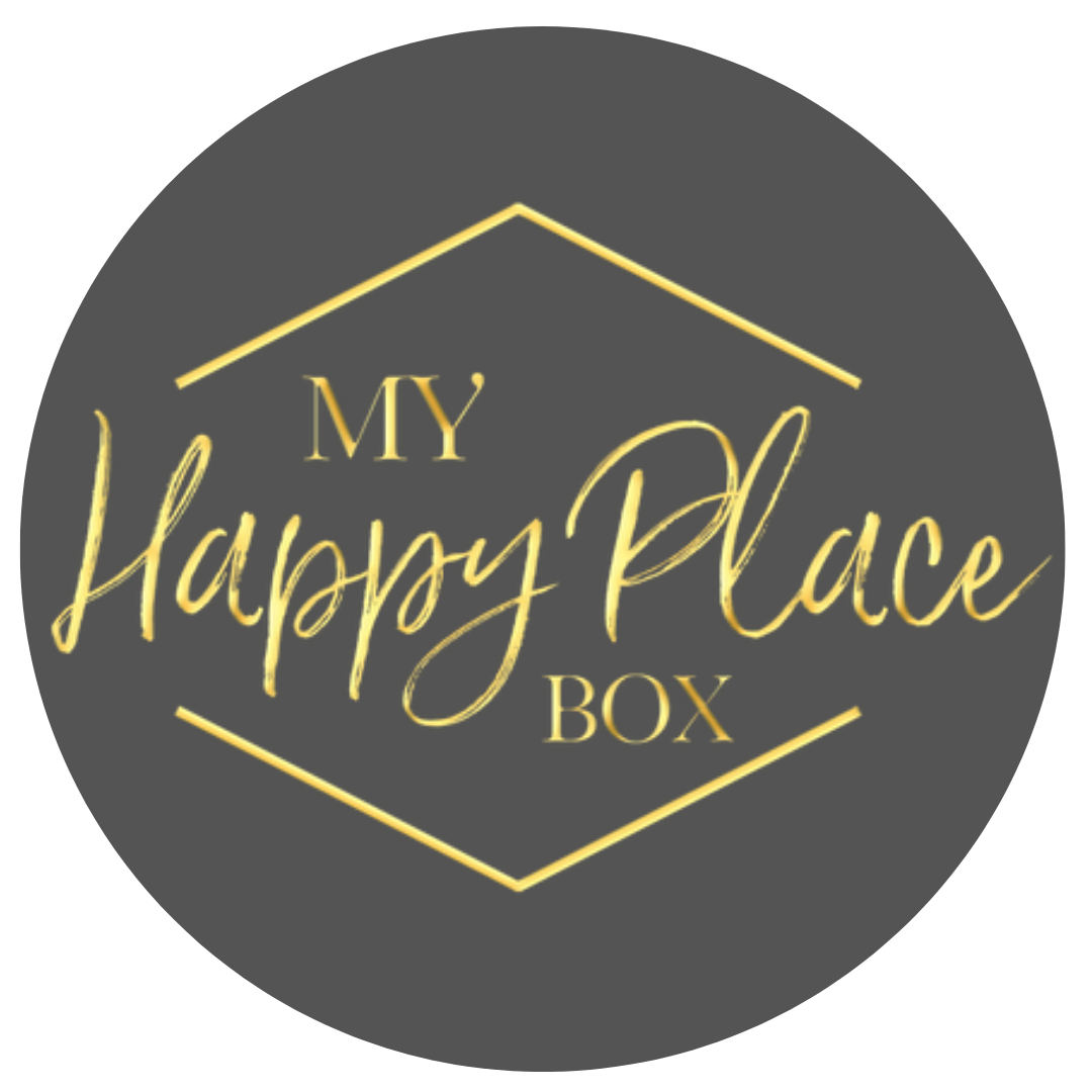 My Happy Place Box