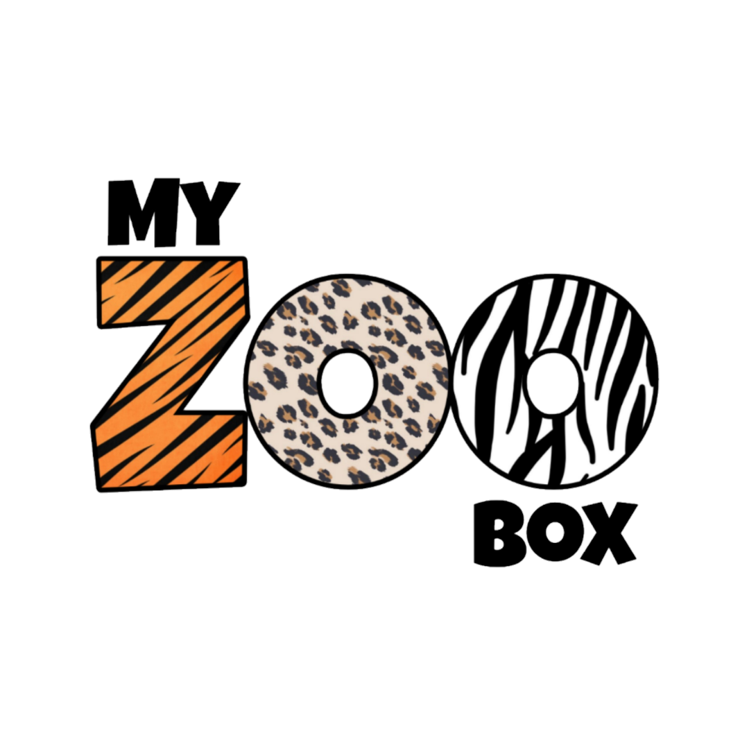 My ZOO Box