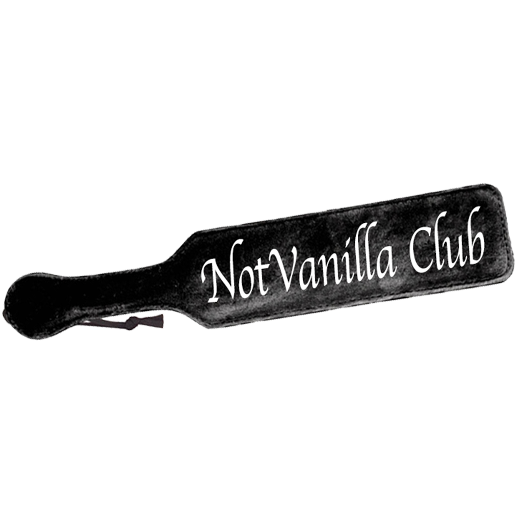 NotVanilla Club