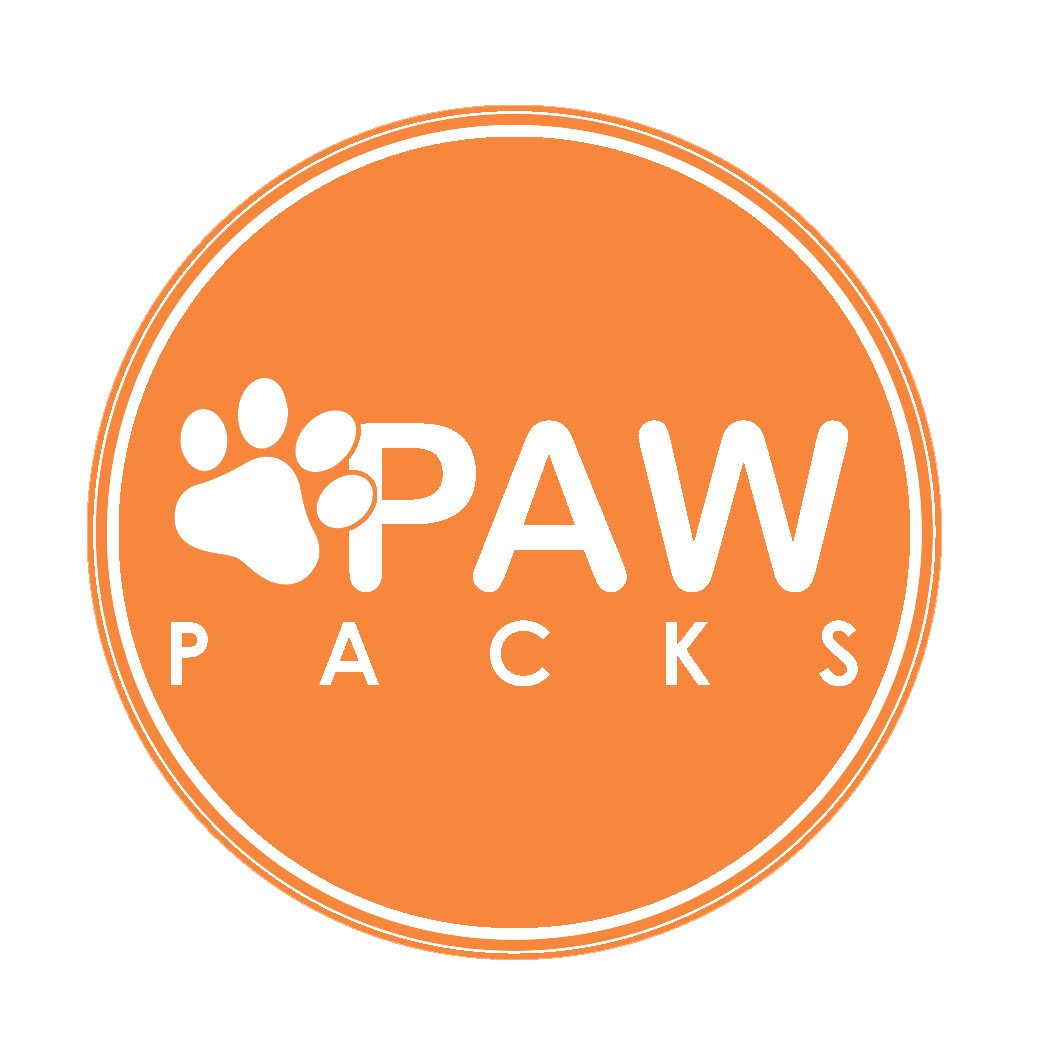 Paw Packs