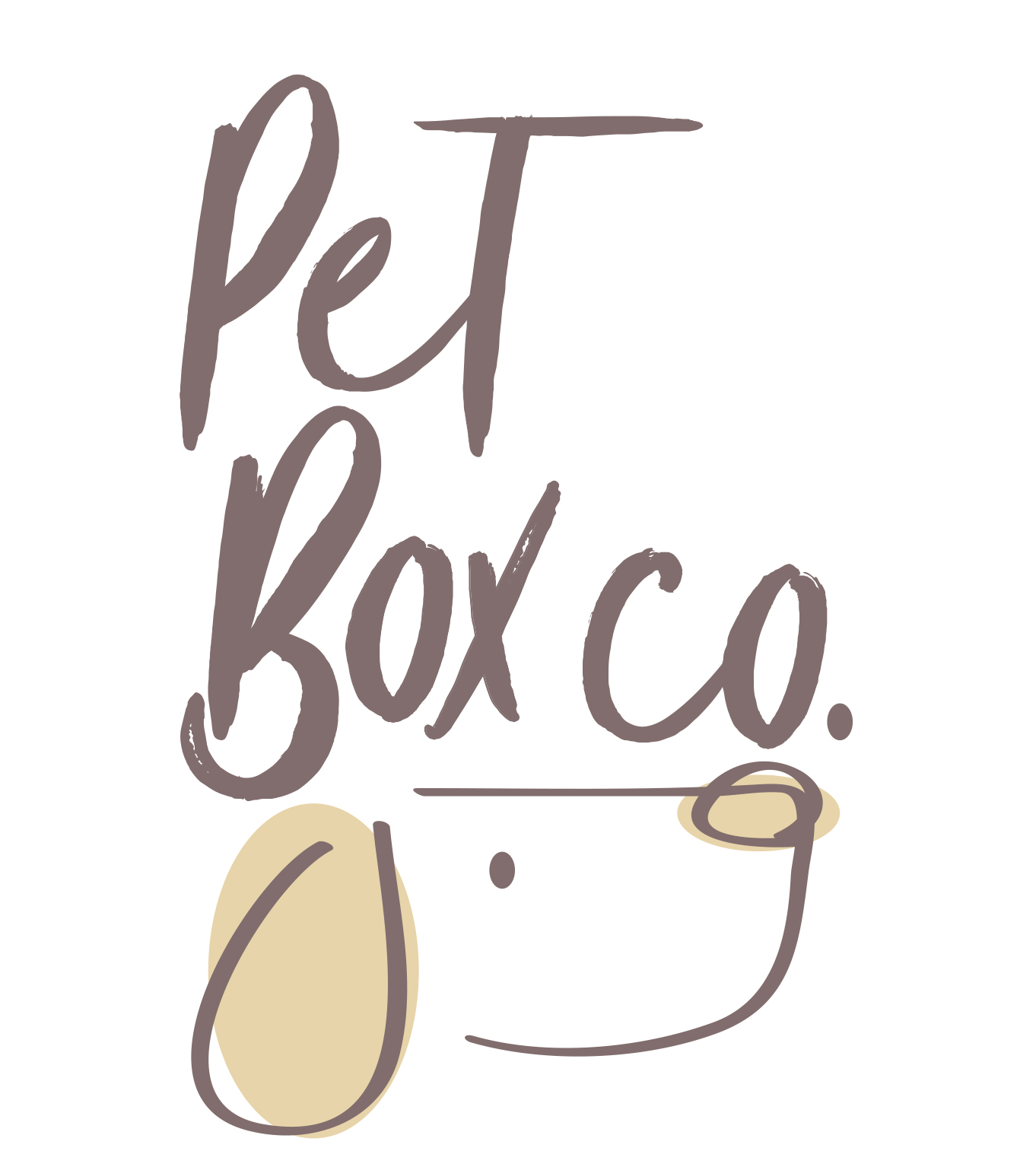 Pet Box Co