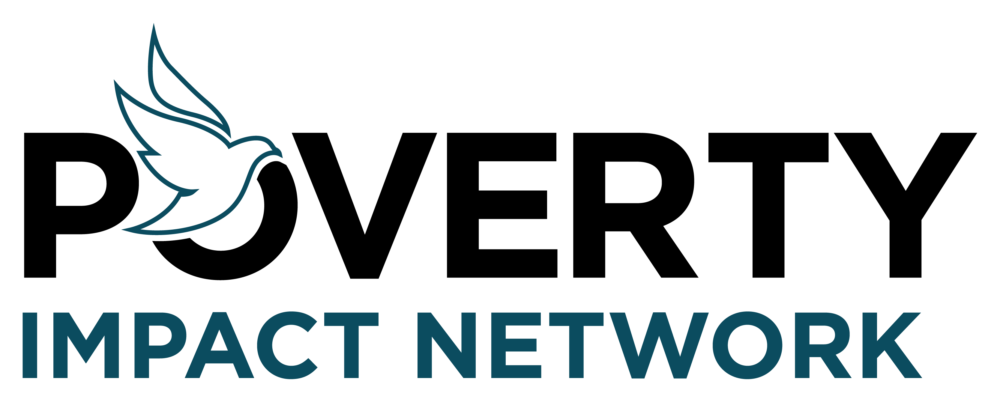 Poverty Impact Network