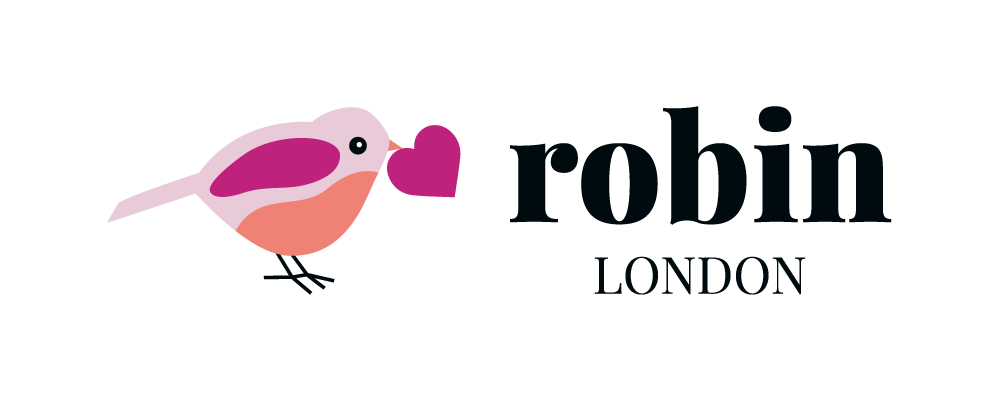 Robin Jewellery