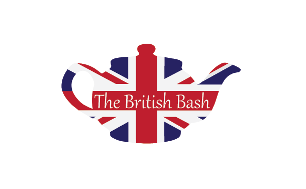 The British Bash