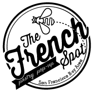 The French Spot SF
