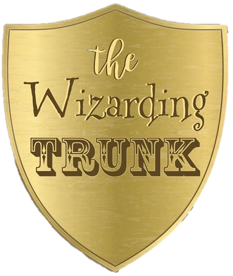The Wizarding Trunk