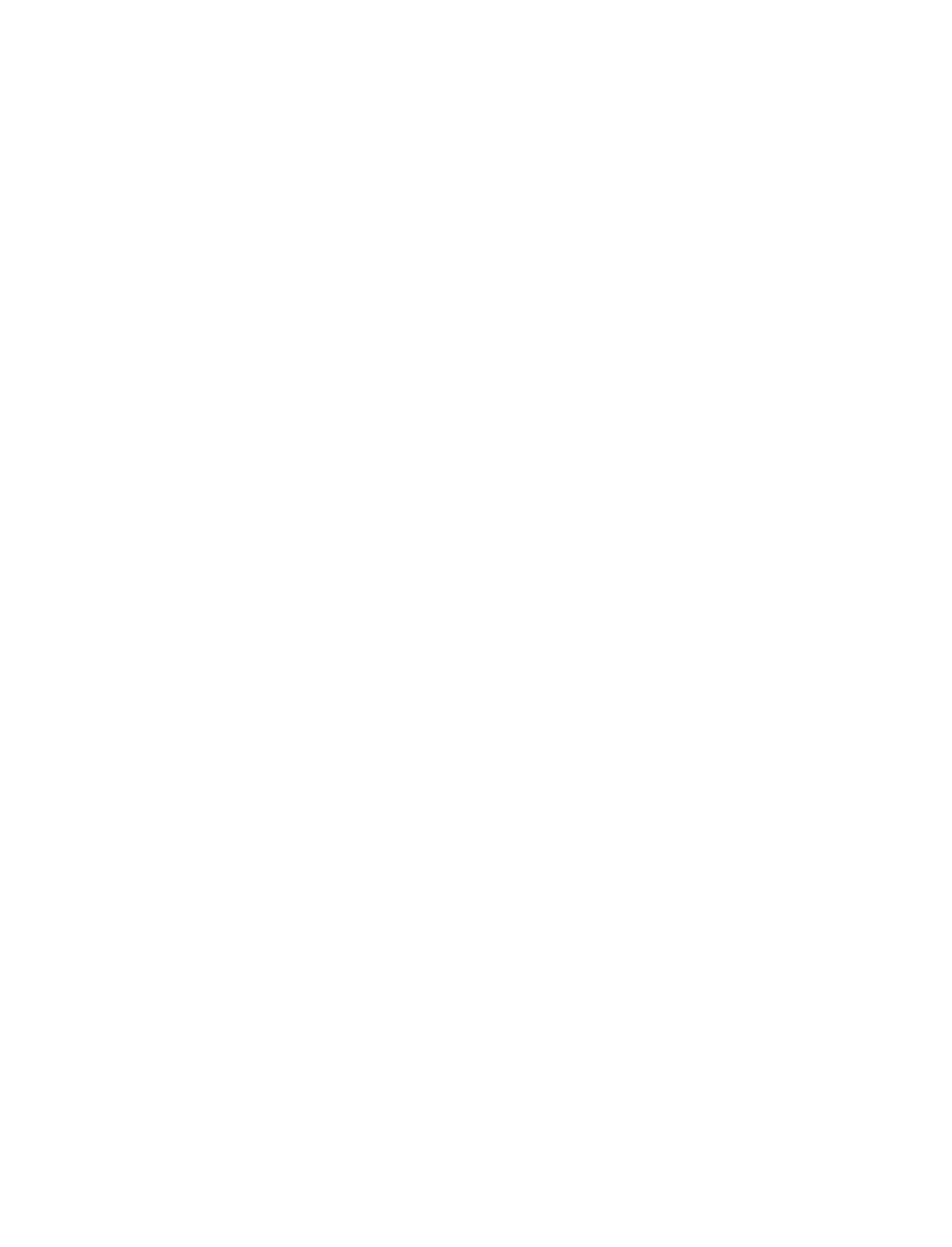 Wildfire Strong
